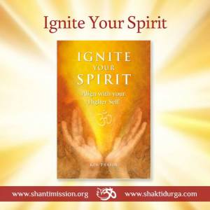 Ignite Your Spirit 1 @ Henley Community Centre | Henley | New South Wales | Australia