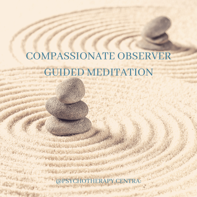 COMPASSIONATE-OBSERVER-GUIDED-MEDITATION-