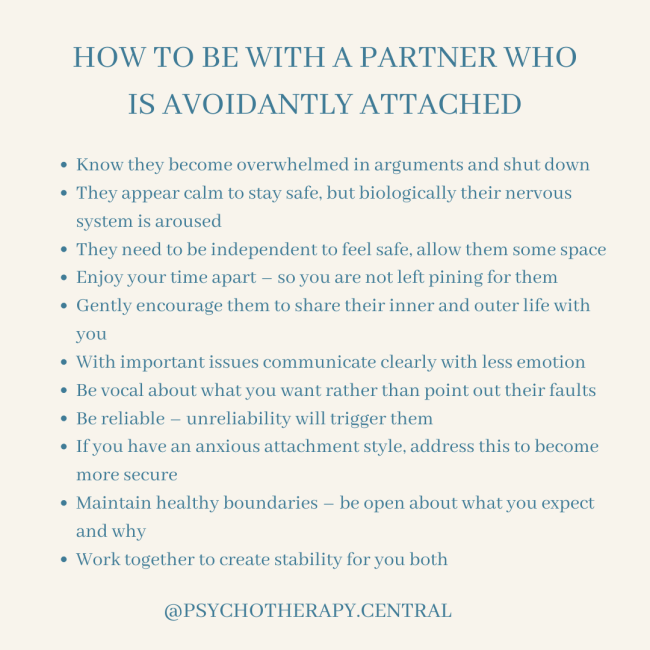 HOW-TO-BE-WITH-A-PARTNER-WHO-IS-AVOIDANTLY-ATTACHED