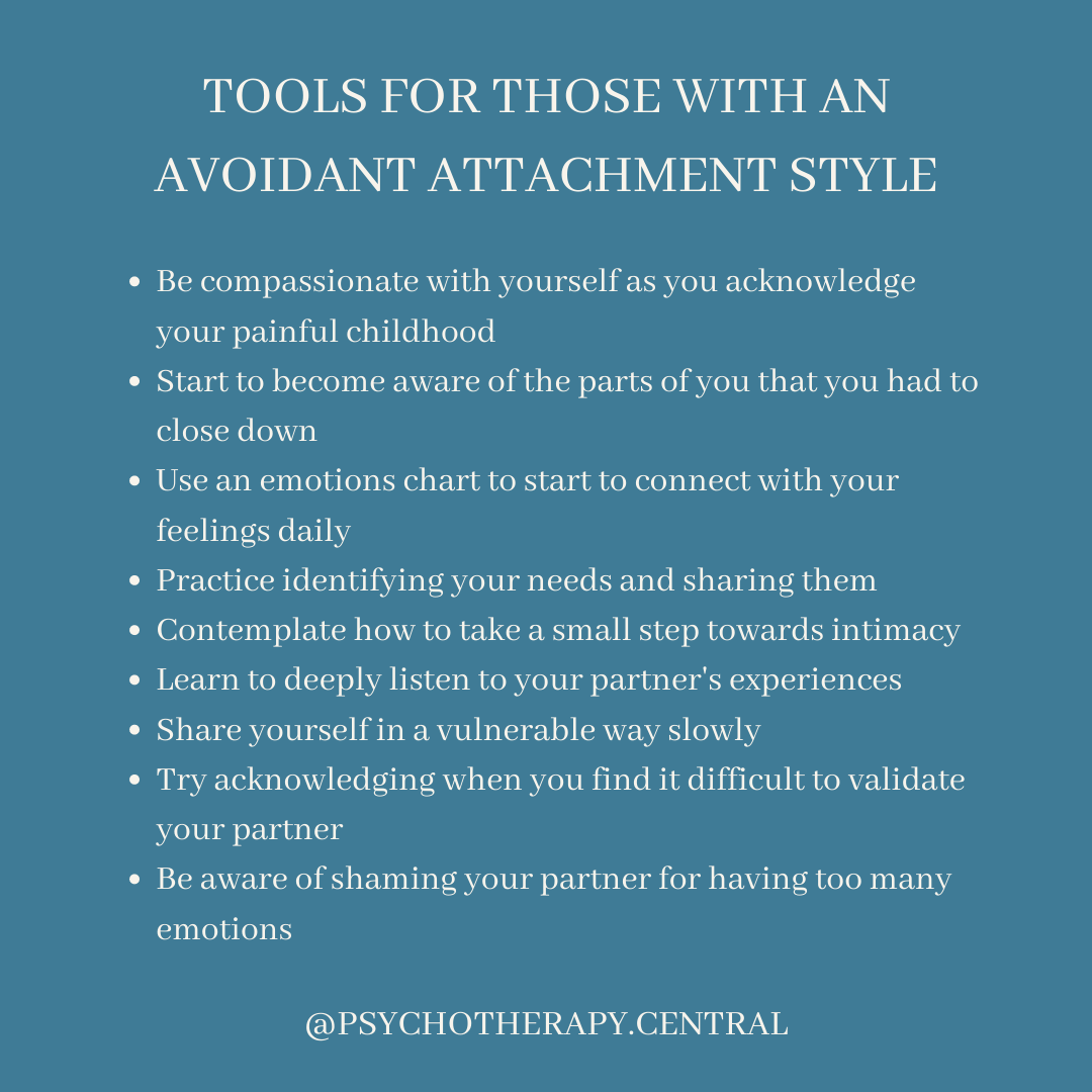 TOOLS-FOR-THOSE-WITH-AN-AVOIDANT-ATTACHMENT-STYLE