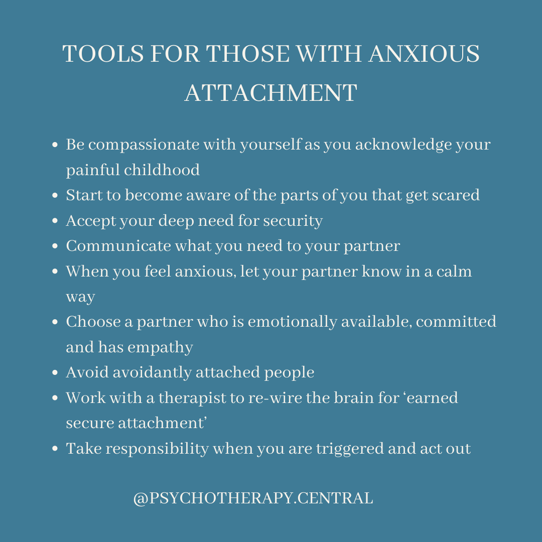 TOOLS-FOR-THOSE-WITH-ANXIOUS-ATTACHMENT