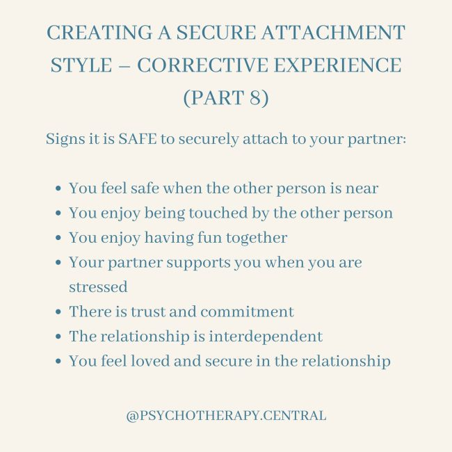 CREATING-A-SECURE-ATTACHMENT-STYLE-–-CORRECTIVE-EXPERIENCE-PART-8