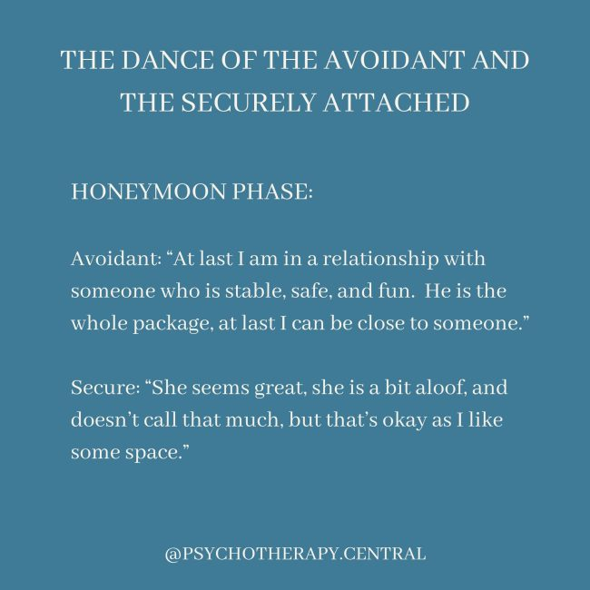 THE-DANCE-OF-THE-AVOIDANT-AND-THE-SECURELY-ATTACHED-1