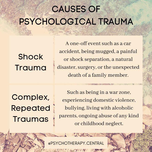 CAUSES-OF-PSYCHOLOGICAL-TRAUMA