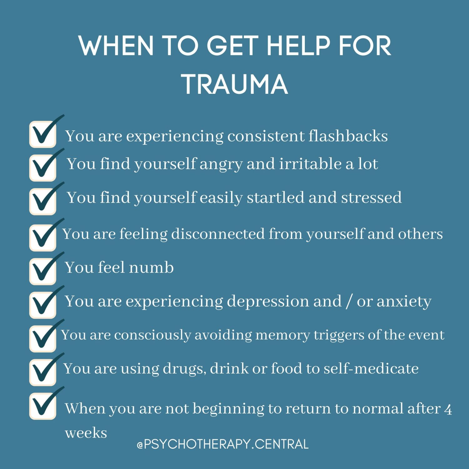 WHEN-TO-GET-HELP-FOR-TRAUMA