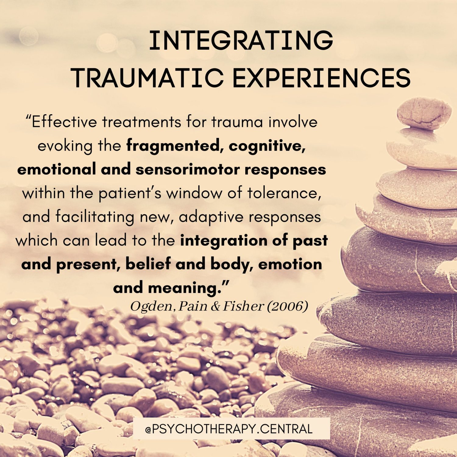 INTEGRATING-TRAUMATIC-EXPERIENCES