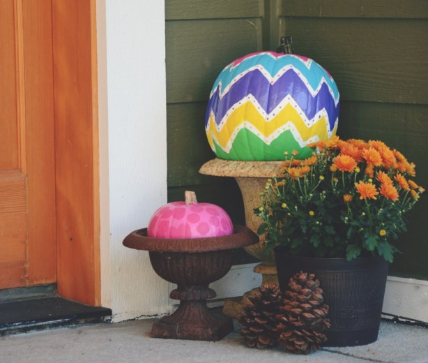 Could this be the beginning of EASTER-WEEN? via @jennyonthespot   jennyonthespot.com