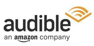 audible-logo (2