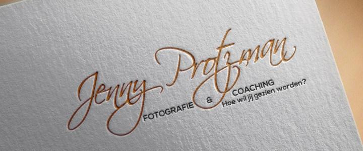 Logo_Jenny-Protzman