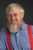 Roger Swain