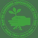 Master-Garden-Logo-Final-07-300x300