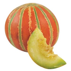 Kajari Melon