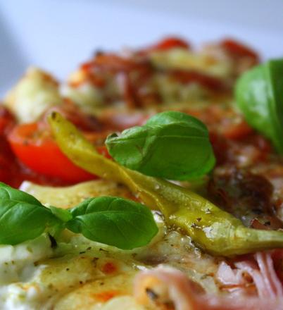 Lchf-pizza1