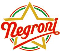 Negroni.jpg