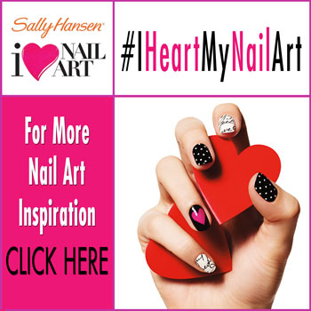 This Week At Walgreens Bogo 50 On Sally Hansen Polishes Nail Art Pens And Salon Effects Through 6 1 Check Out Iheartmynailart For More Information