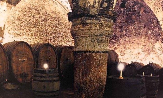 Wijnproeverij in Duitsland:  Drie laagdrempelige wijnhuizen in Rheinhessen en Rheingau