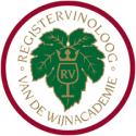 registervinoloog logo