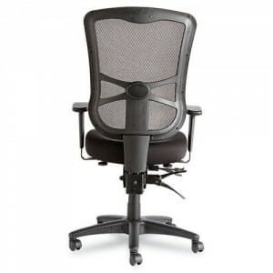 alera office chairs leather egg chair best jen reviews
