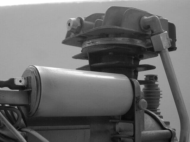 California Compressor Reviews