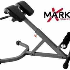 Gym Quality Roman Chair Sleeper Twin Best Jen Reviews Xmark Xm 4428