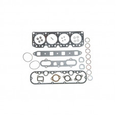 John Deere 2010 Engine and Overhaul Kits