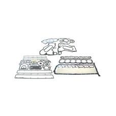 Huge selection of John-Deere 644EZ Parts and Manuals