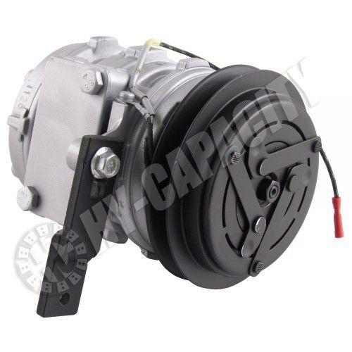 Marvelous Kubota M9000 Parts Diagram Air Conditioning Wiring 101 Vieworaxxcnl