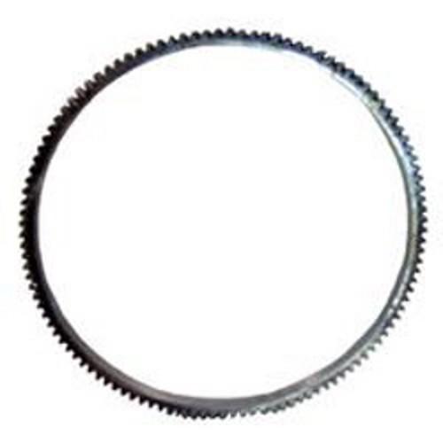 Massey Ferguson 202 Industrial Tractor Flywheel Ring Gear