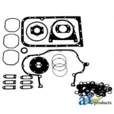 Huge selection of Deutz-Allis D4006 Parts and Manuals