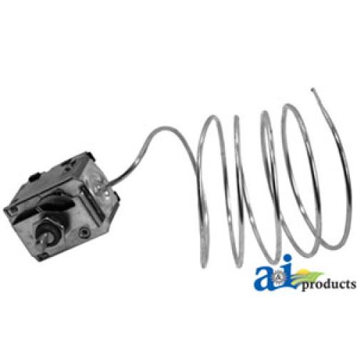 John Deere 4440 Tractor Switch AC/HT Temp