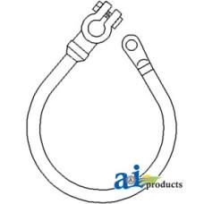 John Deere 4230 Electrical & Gauges