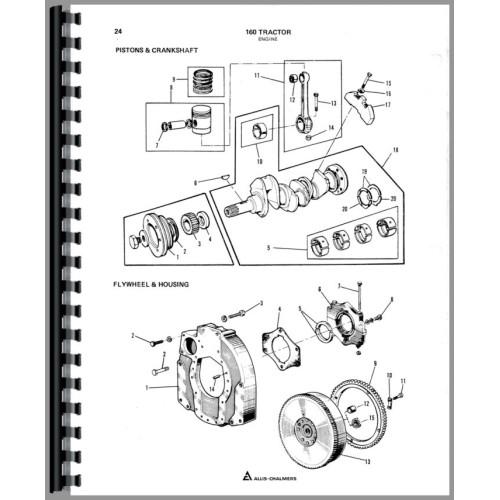 Quadzilla 150 Parts Manual Ebook