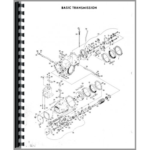 Gravely-Gravely-Tractor-Manual_88895_4-500x500  Jeep Grand Cherokee Stereo Wiring Diagram on 94 chevy silverado stereo wiring diagram, 94 dodge intrepid stereo wiring diagram, jeep wj trailer wiring diagram, 94 lincoln town car stereo wiring diagram,