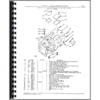 wiring diagram for 720 john deere tractor     wire schematic john deere 730 jd 4020 wiring harness schematic  jd 4020 wiring harness schematic