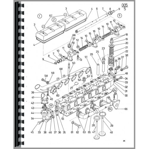 Zetor-9145-Tractor-Manual_98808_3-500x500  Chevy Savana Wiring Diagram on 2004 chevy 3500 wiring diagram, 2006 chevy 2500 wiring diagram, 2006 chevy 1500 wiring diagram, 2000 chevy 3500 wiring diagram, 2007 chevy 3500 wiring diagram,