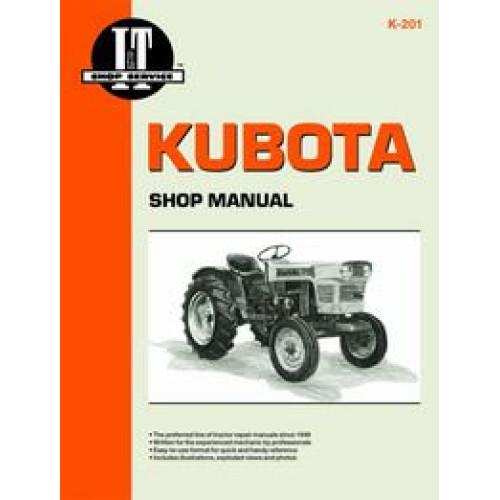Wiring Diagram Moreover Kubota Tractor Wiring Diagrams On Kubota On