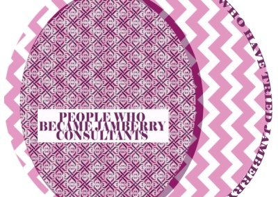 10 Reasons Why You Should NOT Join Jamberry
