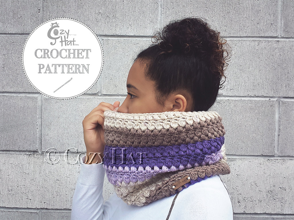 do you need caron cakes pattern ideas stop here first jen u0027s a