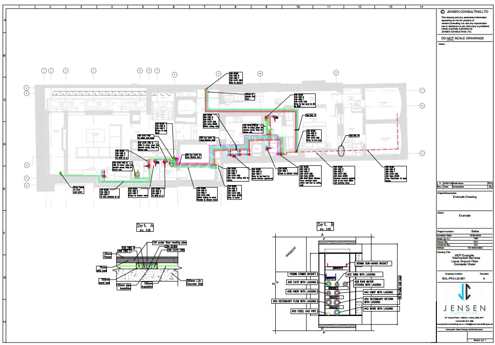 20+ Inspiration Shop Drawing Meaning In Construction