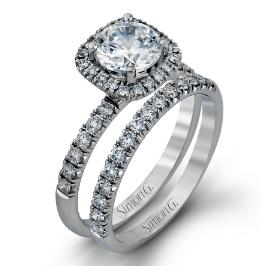 Engagement Rings · Engagement Ring