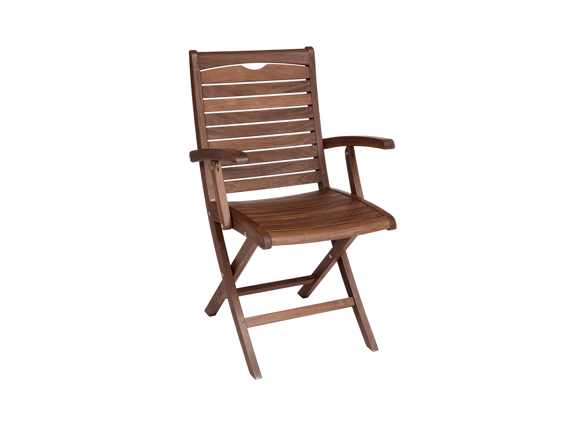 ipe adirondack chairs tall dining table chair covers topaz folding lower arms wider seat jensen