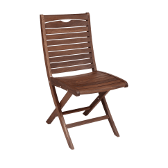 Ipe Adirondack Chairs Dining Room Upholstered Topaz Side Chair Wider Seat Jensen Leisure Furniture
