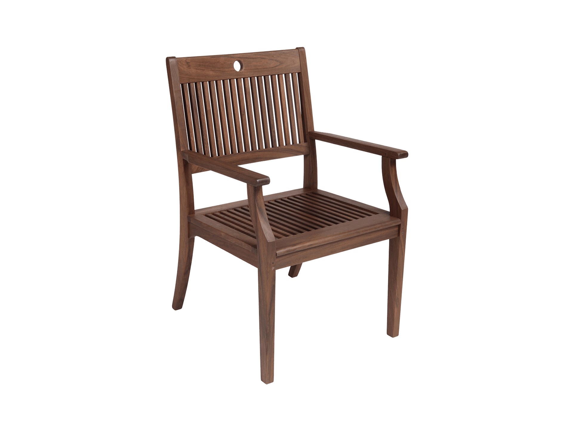 ipe adirondack chairs best office chair after neck surgery opal dining with arms jensen leisure furniture