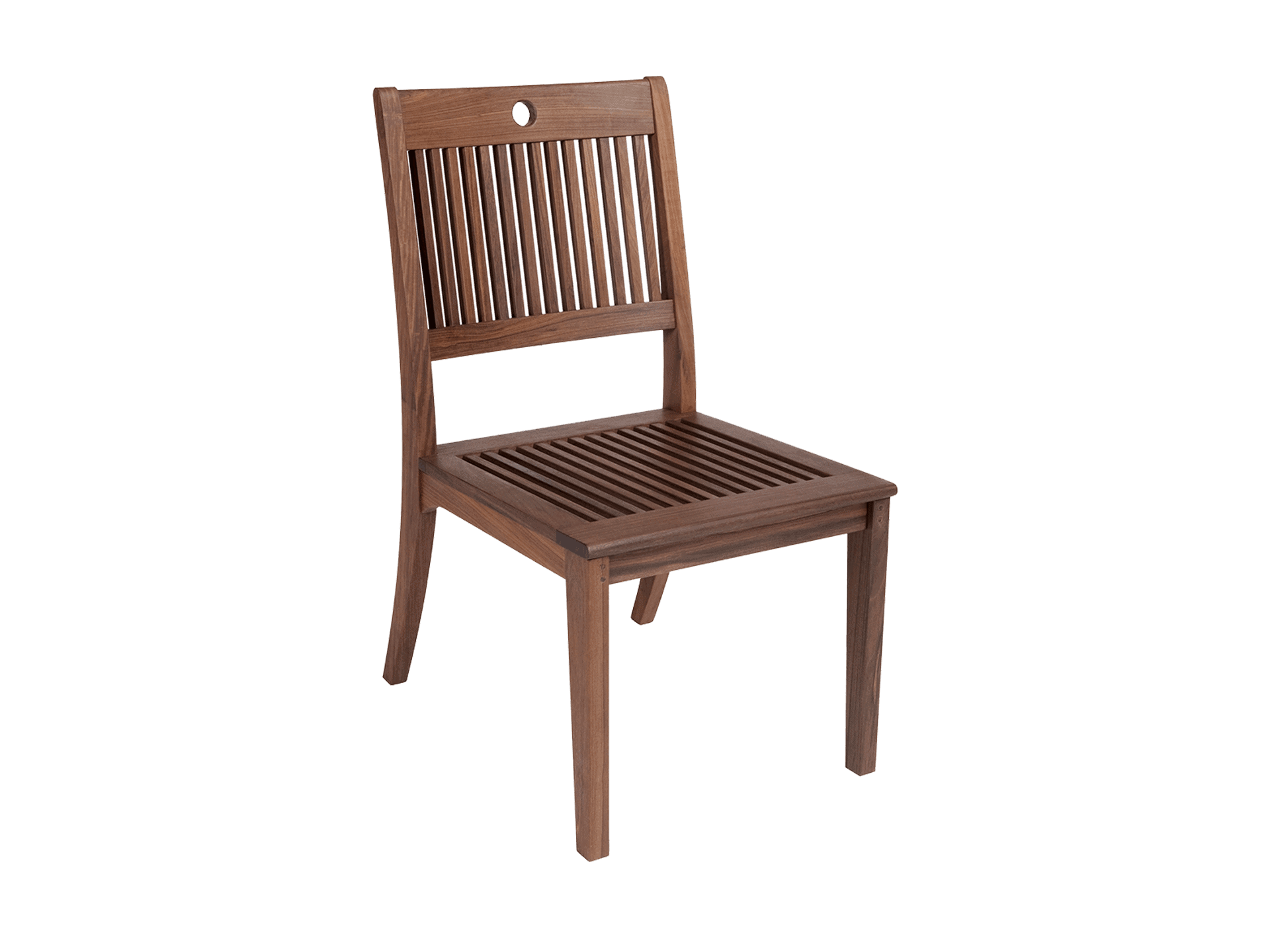 ipe adirondack chairs resin canadian tire opal side chair jensen leisure furniture