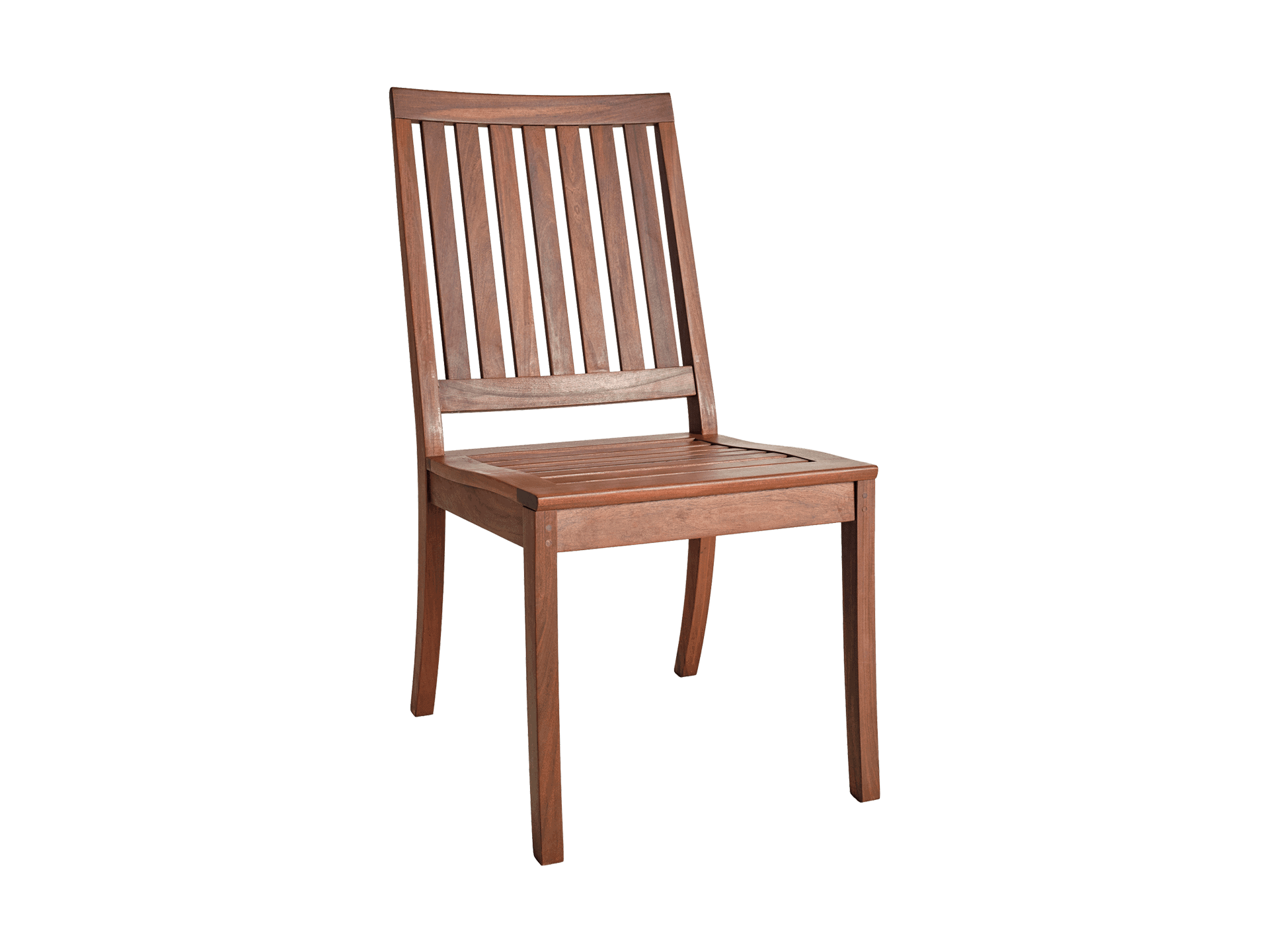 ipe adirondack chairs reclining patio and table richmond side chair jensen leisure furniture