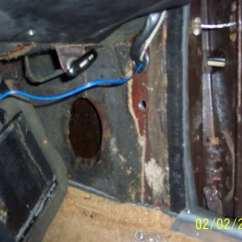 Jensen Vm9214 Wiring Diagram Bard Heat Pump Interceptor For Two Fans : 46 Images - Diagrams ...