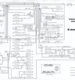 wiring diagram for jensen wiring diagrams ments wiring diagram jensen interceptor [ 2000 x 1494 Pixel ]