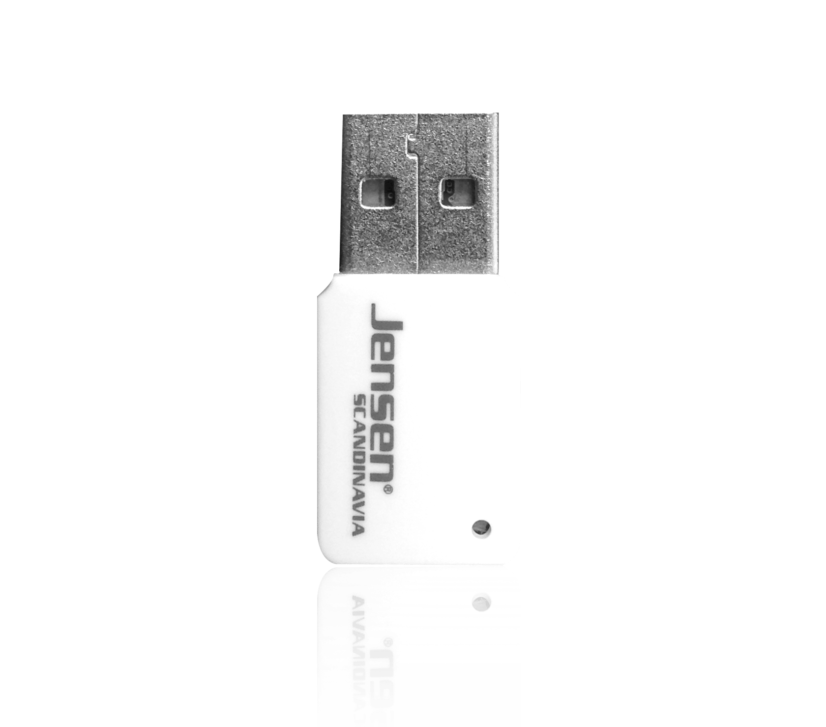 Usb Ac Adapter