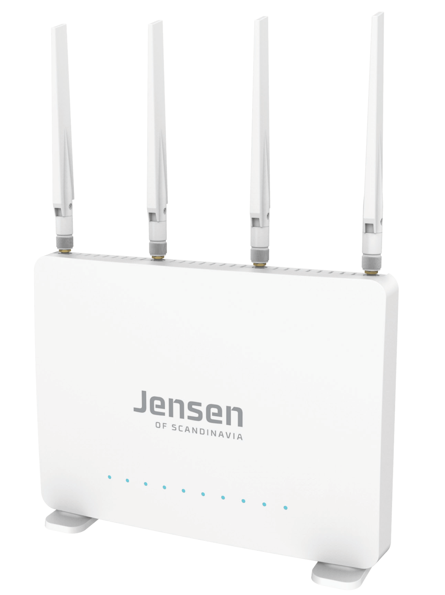 Wireless Router Lynx