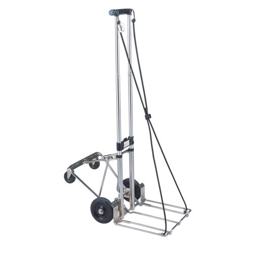 Remin TRIKART 800 Heavy Duty Kart-A-Bag Travel Cart, 300